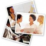 Courses On Medical Transcription