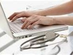 Medical Transcription Accessories