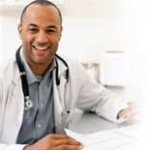 Medical Transcription Reference