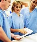 Medical Transcription Job