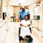 Responsibilities Of Medical Transcriptionist
