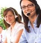Medical Transcription Companies
