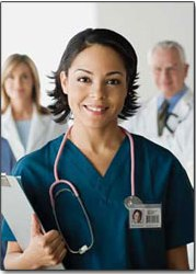 Certified Medical Transcriptionists