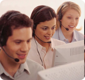 Quality Medical Transcription