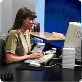 Online Medical Transcription School